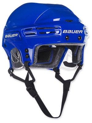 Bauer 7500 Hockey Helmets