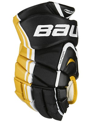 Bauer Vapor 7.0 Limited Edition Hockey Gloves Sr