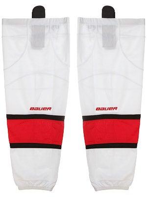 Ottawa Senators Bauer 800 Series Socks Jr L/XL