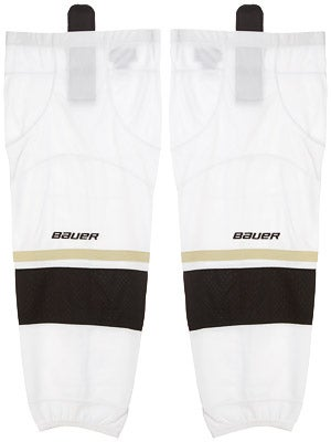 Pittsburgh Penguins Bauer 800 Series Socks Jr