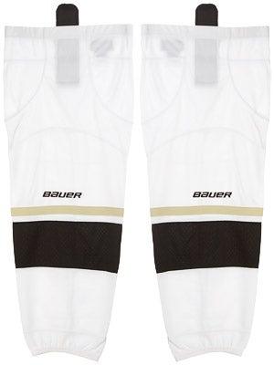 Pittsburgh Penguins Bauer 800 Series Socks Sr