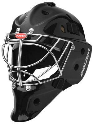 Bauer Profile 941 (NC) Goalie Masks Sr