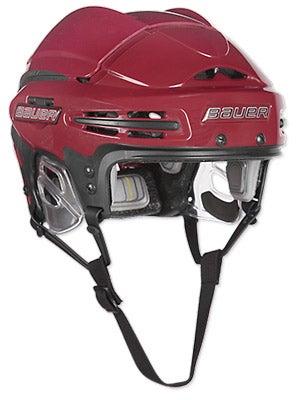 Bauer 9900 Hockey Helmets