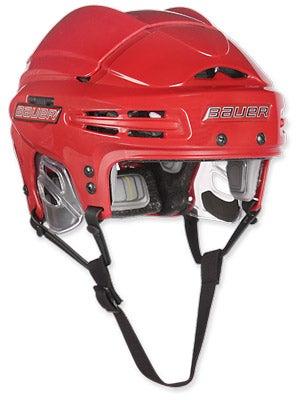Bauer 9900 Hockey Helmets XL