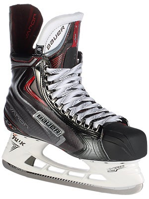 Bauer Vapor APX2 Ice Hockey Skates Jr