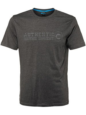 Bauer Authentic Hockey Shirts Sr