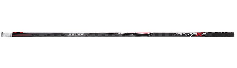 Bauer Vapor APX2 Tapered Hockey Shafts Sr