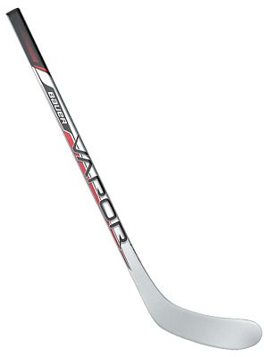 Bauer Vapor APX2 LE Comp Mini Hockey Stick