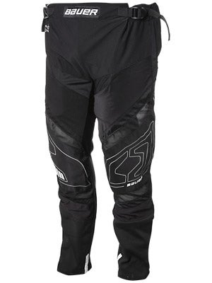 Bauer APXR Roller Hockey Pants Senior