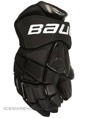 Bauer Vapor APX Hockey Gloves Sr