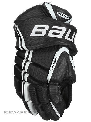 Bauer Vapor APX Hockey Gloves Yth