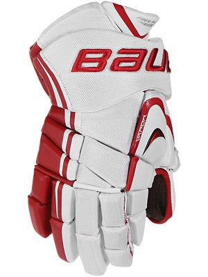 Bauer Vapor APX Limited Edition Hockey Gloves Sr