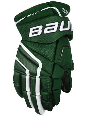 Bauer Vapor APX2 Limited Edition Hockey Gloves Sr