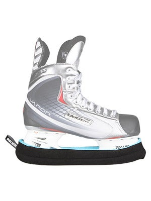 Bauer Soakers Ice Hockey Blade Covers