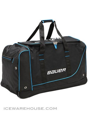 Bauer Core Hockey Bags 37