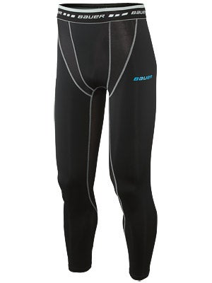 Bauer Core Comp Performance Pant Jr