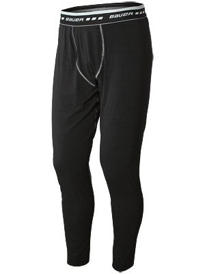 Bauer Core Hockey Fit Performance Pant Jr