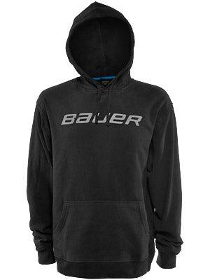 Bauer Core Hoodie Sweatshirt Sr