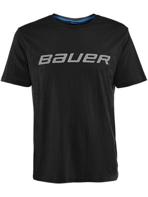 Bauer Core Hockey Shirts Sr