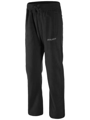 Bauer Core Sweatpants Jr