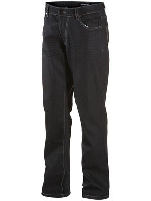 Bauer Denim Jean Pants Relaxed Fit