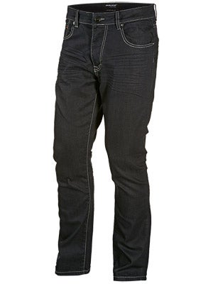 Bauer Denim Jean Pants Slim Fit