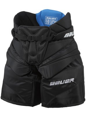 Bauer Elite Goalie Hockey Pants Int