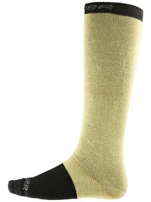 Bauer Elite Performance Protective Skate Socks