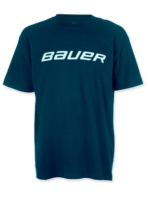 Bauer Hockey Shirts  Sr Md
