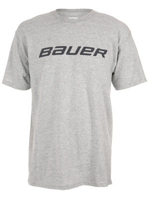 Bauer Hockey Shirts  Jr