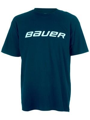 Bauer Hockey Shirts  Jr XL