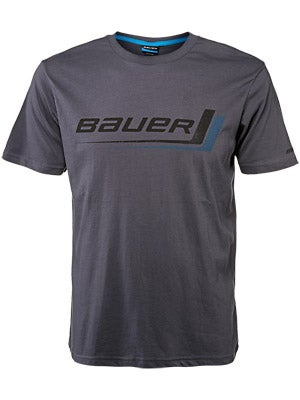 Bauer Hockey Stick Shirts Sr