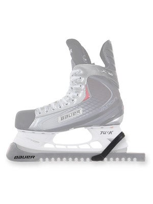 Bauer Hard Ice Hockey Skate Blade Guards