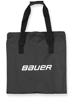 Bauer Individual Jersey Bags