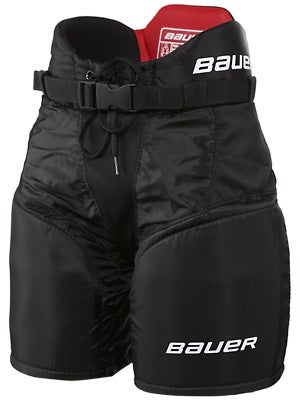 Bauer Vapor Lil' Rookie II Ice Hockey Pants Yth