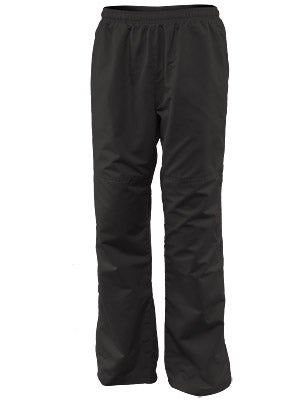 Bauer Lightweight Warm Up Team Pants Jr