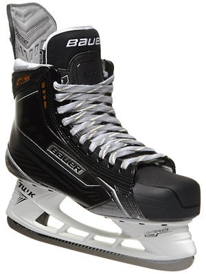 Bauer Supreme TotalOne MX3 Ice Hockey Skates Sr