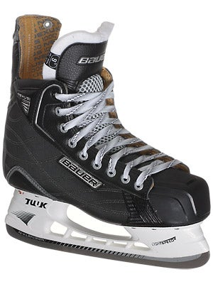 Bauer Nexus 1000 Ice Hockey Skates Sr