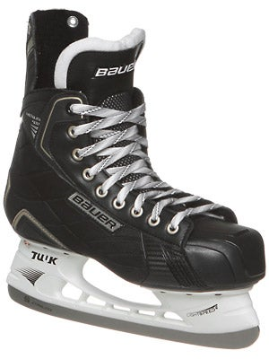 Bauer Nexus 400 Ice Hockey Skates Sr