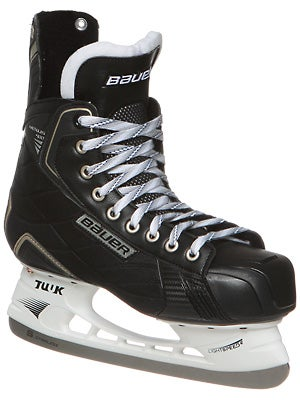 Bauer Nexus 400 Ice Hockey Skates Jr