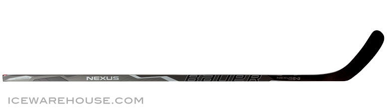 Bauer Nexus 600 Hockey Sticks Sr