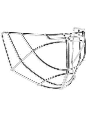 Bauer NME Cat Eye (NC) Hockey Goalie Cages Sr
