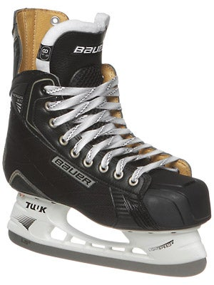 Bauer Nexus 800 Ice Hockey Skates Sr