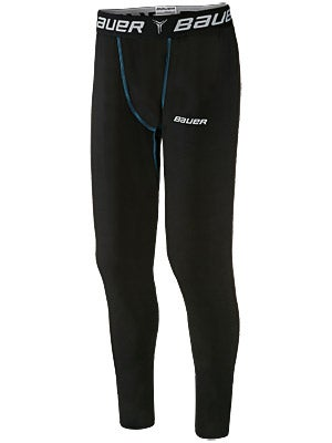 Bauer NG Core Hockey Fit Performance Pant Sr