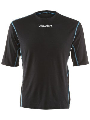 Bauer NG Core Performance S/S Shirt Sr