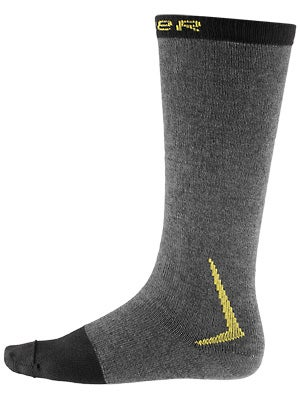 Bauer NG 37.5 Elite Performance Protective Skate Socks