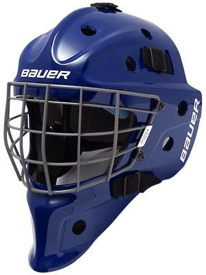 Bauer NME 5 Goalie Masks Sr