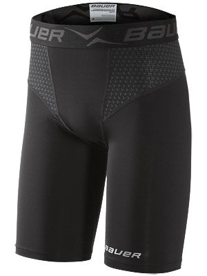 Bauer NG 37.5 Premium Comp Performance Short Sr