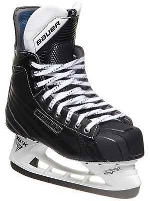 Bauer Nexus 7000 Ice Hockey Skates Jr