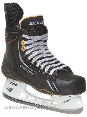 Bauer Supreme TotalOne NXG Ice Hockey Skates Sr